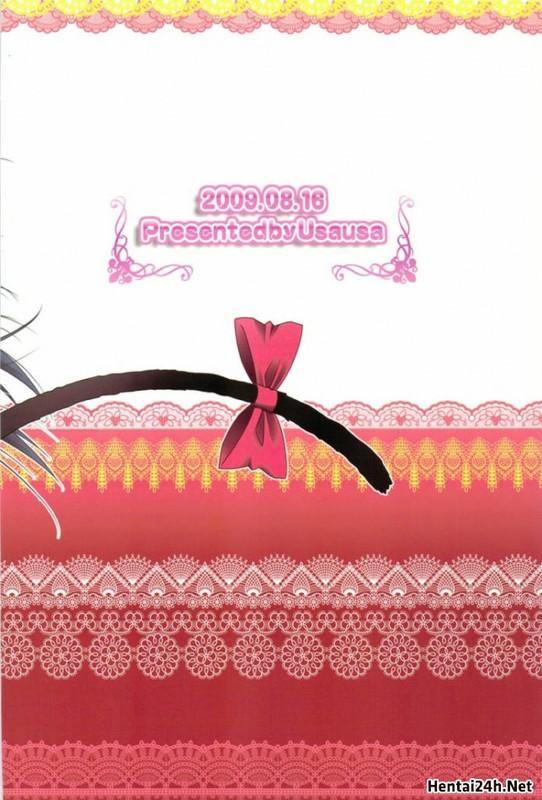 Hình ảnh 573f319c8df9a trong bài viết Cream Yui Nyan