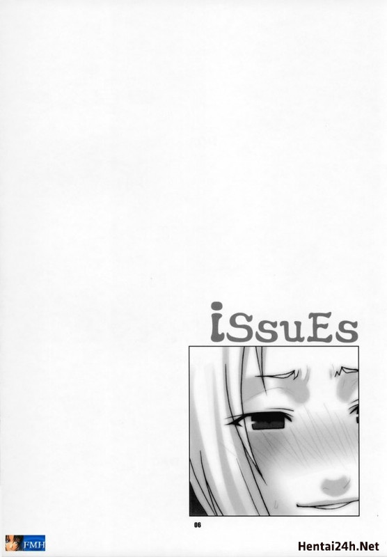 Hình ảnh 5728a6fd06853 trong bài viết Issues English Naruto Hentai