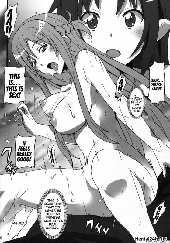 Hình ảnh 57307d9a83a92 trong bài viết Sword Art Online Hollow Sensual 2 English
