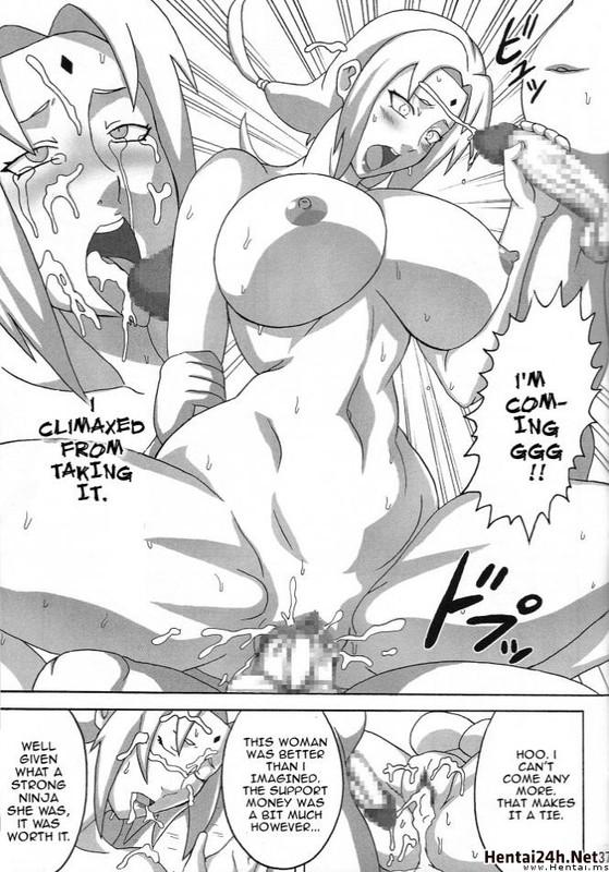 Hình ảnh 5719ca8c2978f trong bài viết Tsunades Lewd Reception Party English Naruto Hentai