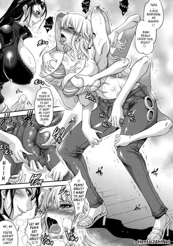 Hình ảnh 571452dd152d2 trong bài viết Futanari Pirates English One Piece Hentai