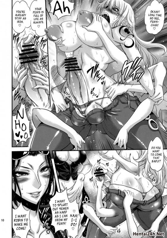 Hình ảnh 571452e28f409 trong bài viết Futanari Pirates English One Piece Hentai