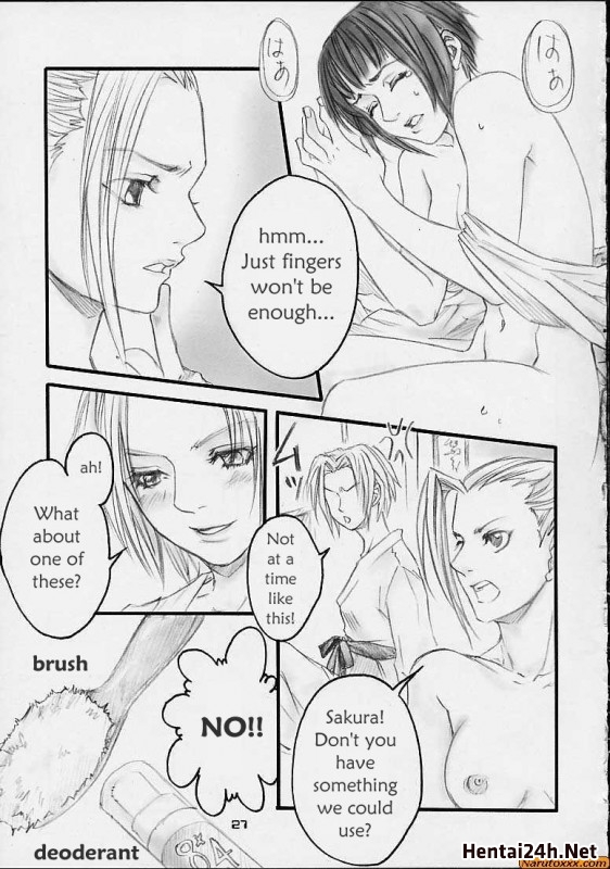 Hình ảnh 5729f5a364d85 trong bài viết Honey Bunny English Naruto Hentai