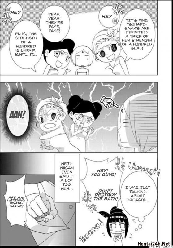 Hình ảnh 57249cde5fd9f trong bài viết Maiden Problems English Naruto Hentai