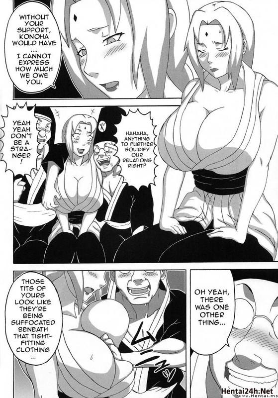 Hình ảnh 5719c9c48e5dc trong bài viết Tsunades Lewd Reception Party English Naruto Hentai