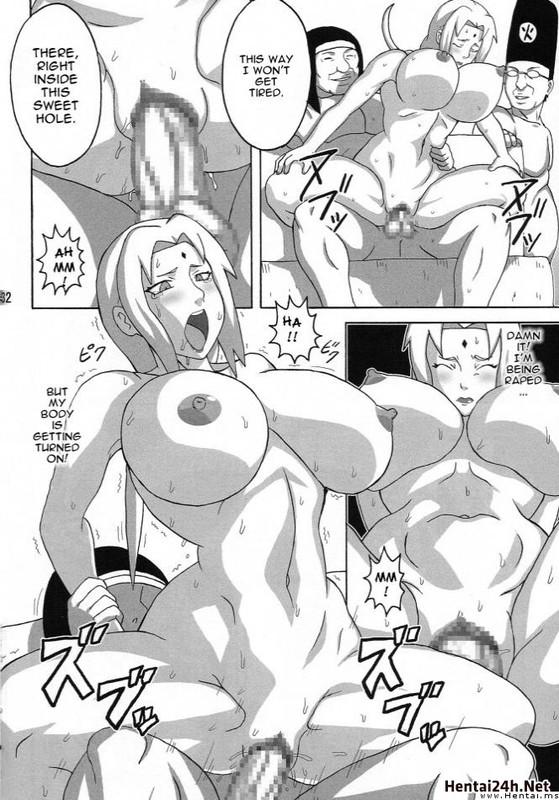 Hình ảnh 5719ca6fe4137 trong bài viết Tsunades Lewd Reception Party English Naruto Hentai