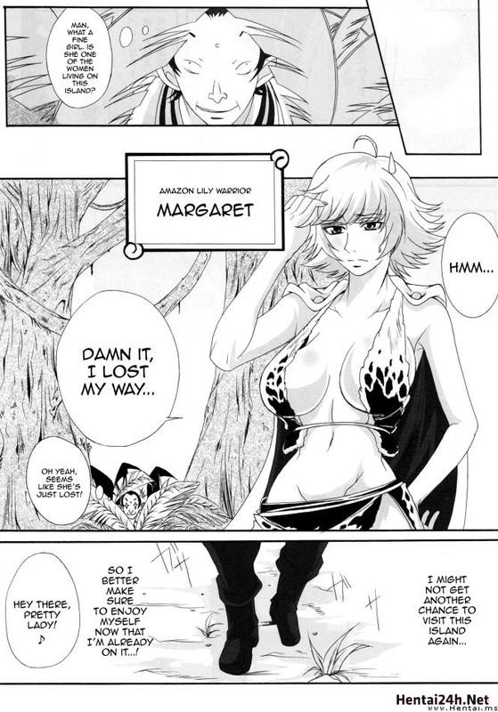 Hình ảnh 5718de54a66db trong bài viết Benten Kairaku 11 Hebirei English One Piece Hentai