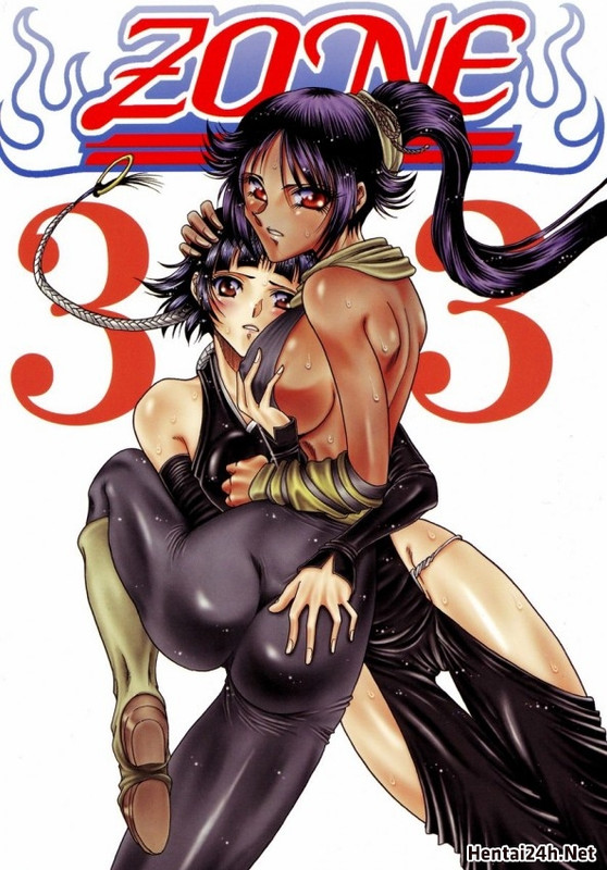 Hình ảnh 57028f982d997 trong bài viết Bleach Hentai - Zone Yuri in love