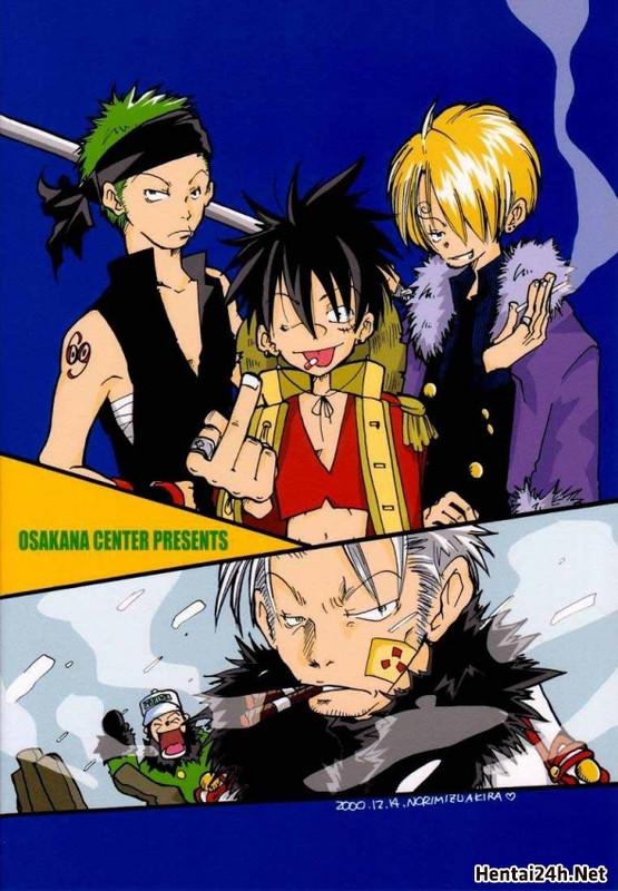 Hình ảnh 5714556605f40 in Girls Only One Piece Hentai
