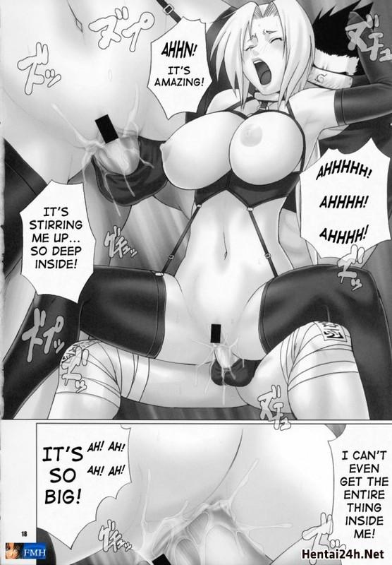Hình ảnh 5728a861873e5 trong bài viết Issues English Naruto Hentai