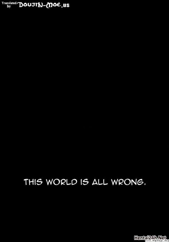 Hình ảnh 572f1921451c5 trong bài viết WRONG WORLD English