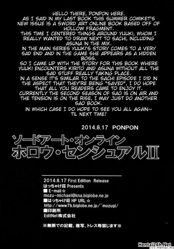 Hình ảnh 57307e25e5ca5 trong bài viết Sword Art Online Hollow Sensual 2 English