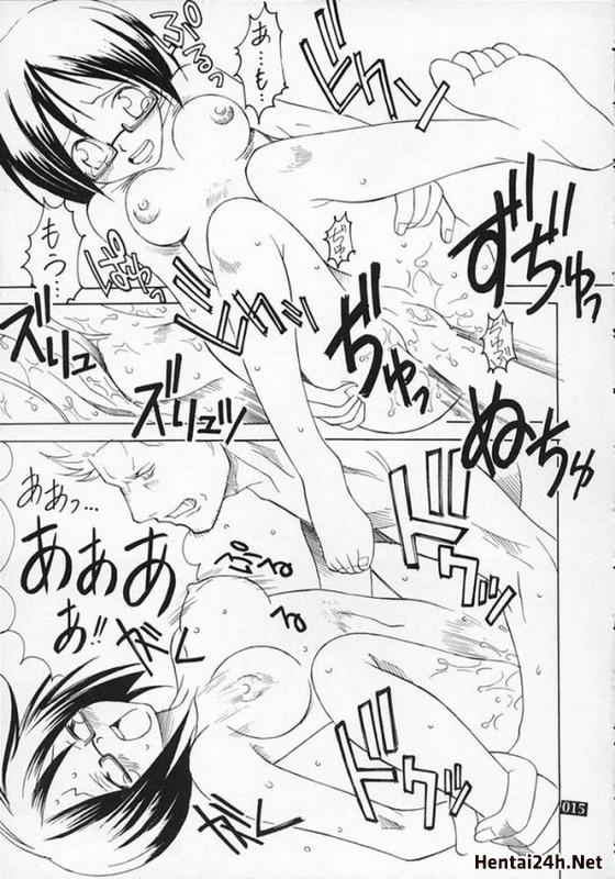 Hình ảnh 57172a0bd8850 trong bài viết Codename Justice One Piece Hentai
