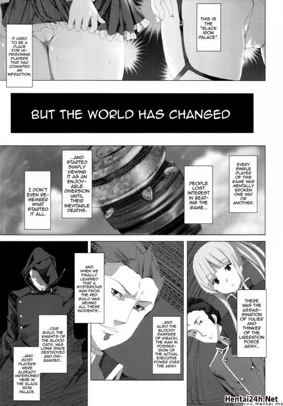 Hình ảnh 572f19ad0abe7 trong bài viết WRONG WORLD English