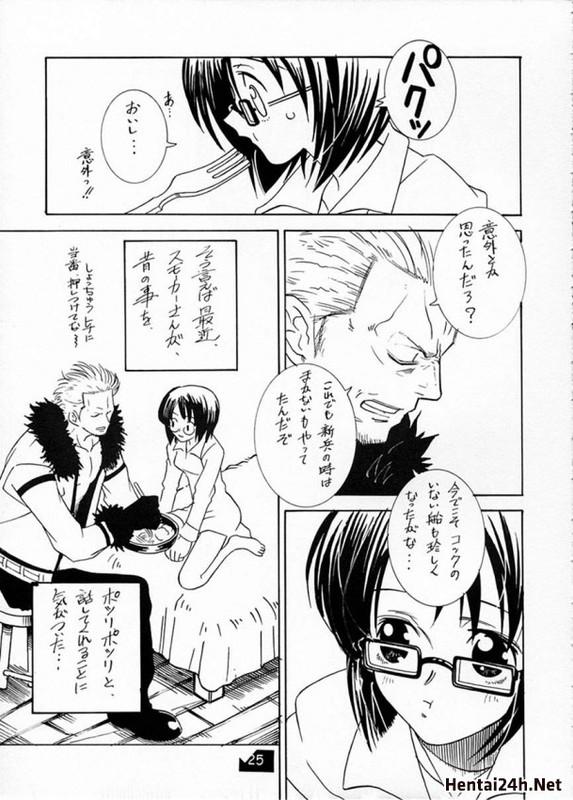 Hình ảnh 57172d1f6650d trong bài viết Codename Justice 2 One Piece Hentai