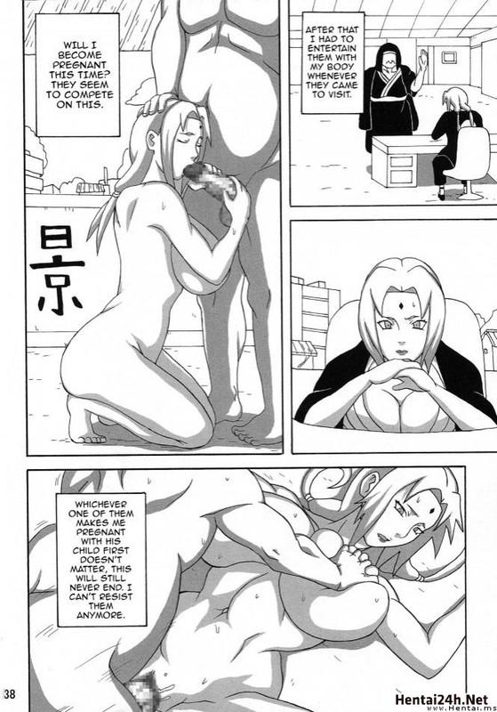 Hình ảnh 5719ca912184f trong bài viết Tsunades Lewd Reception Party English Naruto Hentai