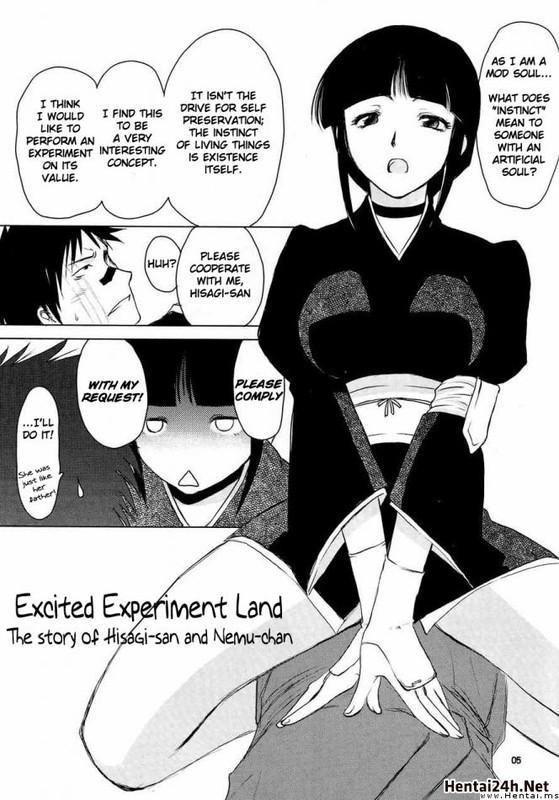 Hình ảnh 570daa76d0546 trong bài viết Kiniro Oppai Jizou English Bleach Hentai