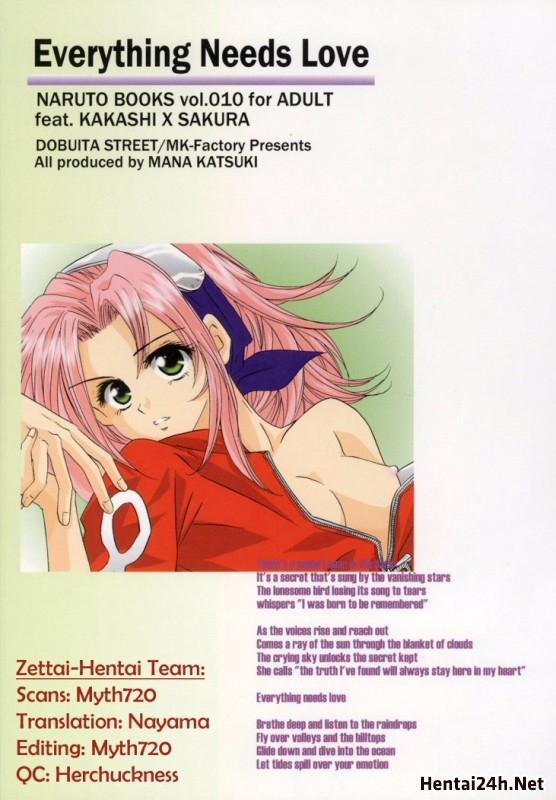 Hình ảnh 572dd84953af6 trong bài viết Everything Needs Love English Naruto Hentai