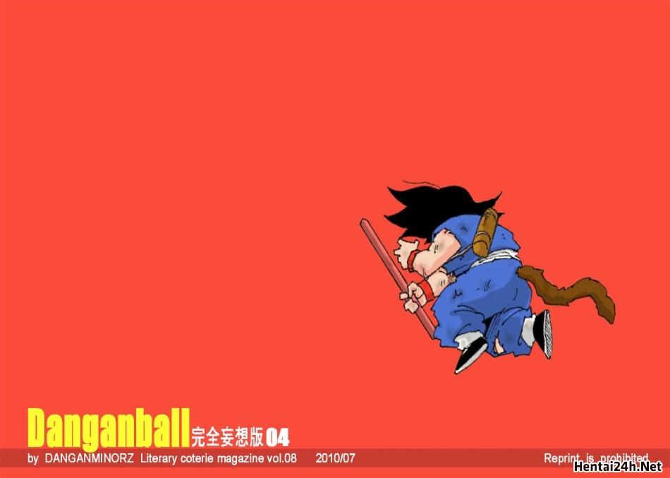 Hình ảnh 572c894a09604 trong bài viết Dangan Ball 4 Color English
