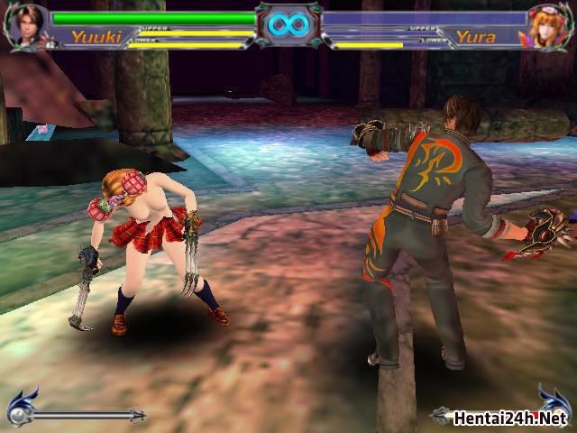 Hình ảnh 57501a0b053f6 in [Game Hentai PC] Battle Raper 2 Full