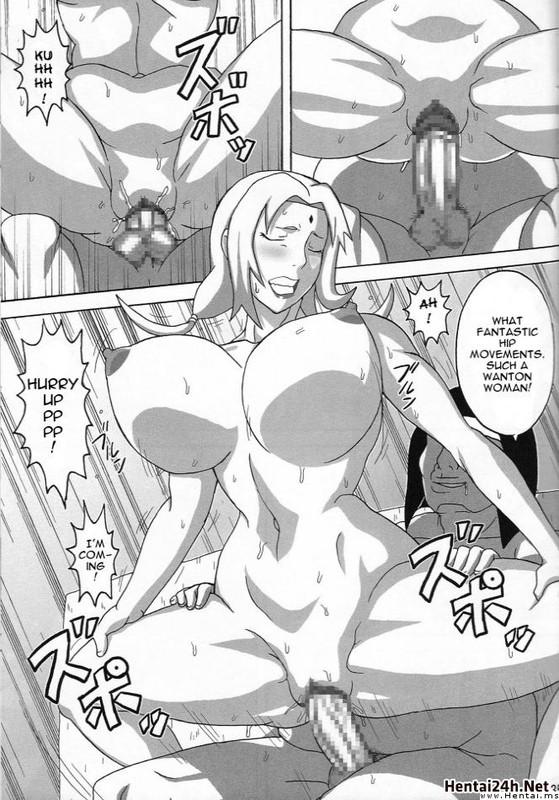 Hình ảnh 5719ca8165285 trong bài viết Tsunades Lewd Reception Party English Naruto Hentai