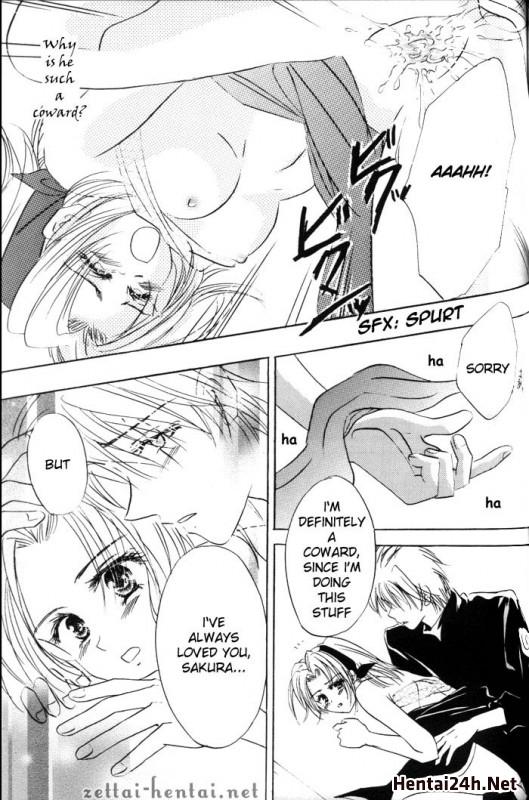 Hình ảnh 572dd78c5e1ef trong bài viết Everything Needs Love English Naruto Hentai