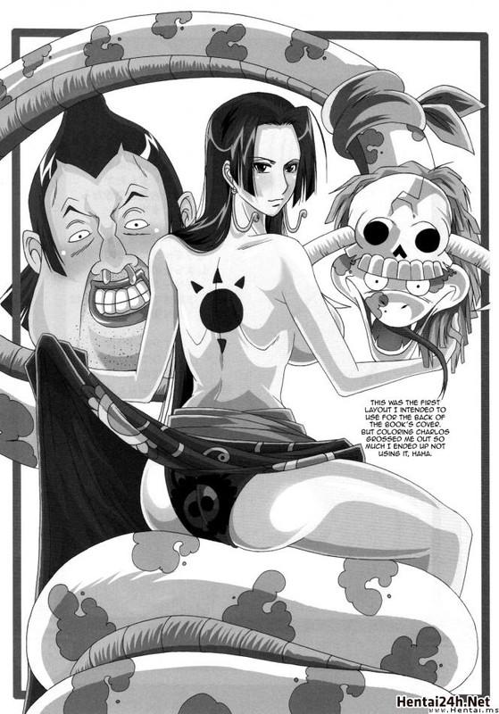 Hình ảnh 5718deba7cd6d trong bài viết Benten Kairaku 11 Hebirei English One Piece Hentai