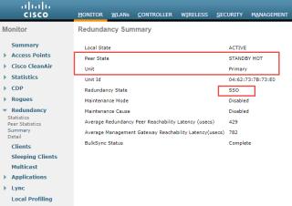 WLC_HA_SSO_Status.png?resize=320%2C226&ssl=1