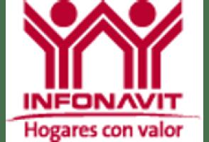 #infonavit