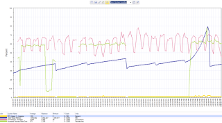 Check_Point_Smartview_Monitor_System_Memory_goin.png?resize=320%2C177&ssl=1