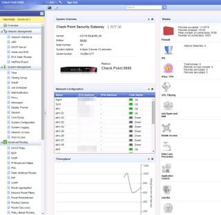 Check_Point_Gaia_Web_GUI_Main_Interface_R77.30.png?resize=320%2C312&ssl=1