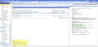 Check_Point_Gaia_Web_GUI_CPUSE_uninstall_failed.png?resize=320%2C154&ssl=1