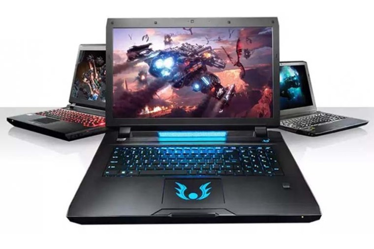 Memilih Laptop Gaming