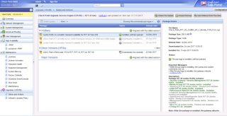 Check_Point_Gaia_Web_GUI_CPUSE_uninstall_success.png?resize=320%2C164&ssl=1