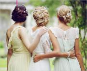 breathtaking wedding updos gorgeous