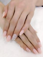 wedding nail design - #2065132