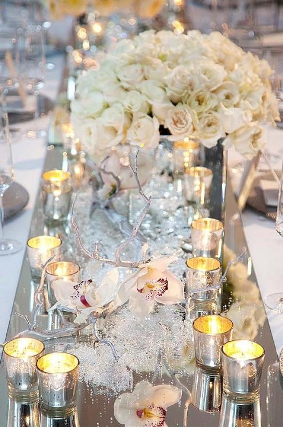 Wedding Lights Wedding Light Options 804302 Weddbook