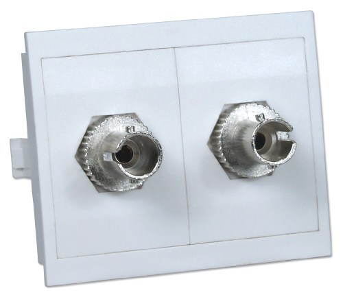 small resolution of wall jack system