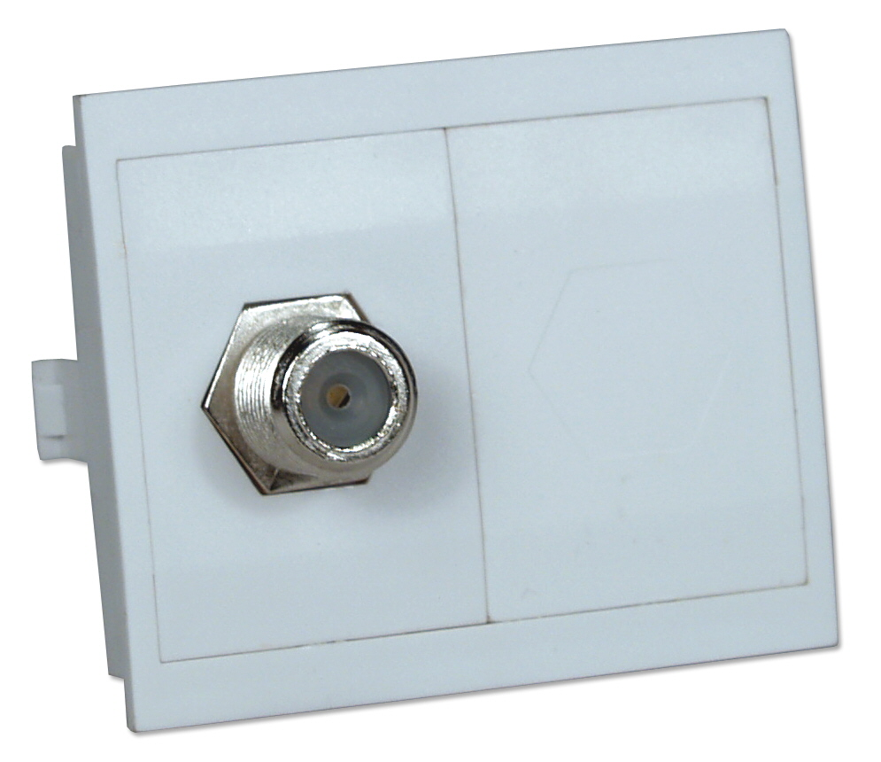 hight resolution of wall jack system