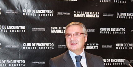 00_Juan Carlos Coyado Muriel