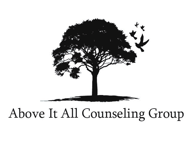 Above It All Counseling Group