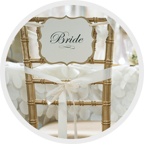 chair cover rental orland park office chairs zambia covers chicago and suburbs sample