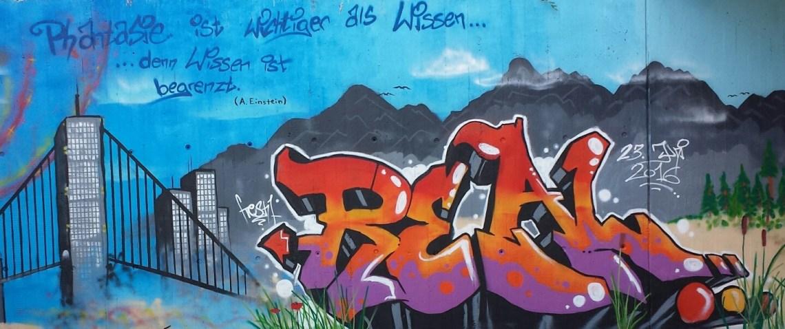 ReaMes-Graff