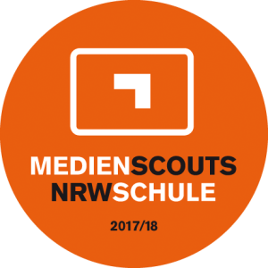logo_medienscouts