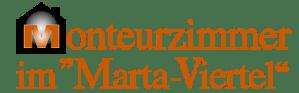 logo_mittel_neu