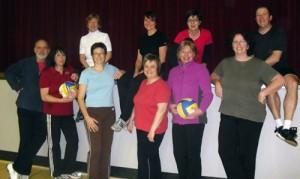 volleyball gruppenbild_500