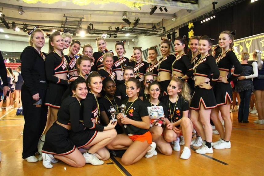 cheerleader-picture