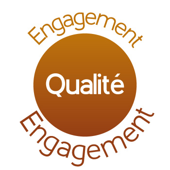 engagement-qualité-manola