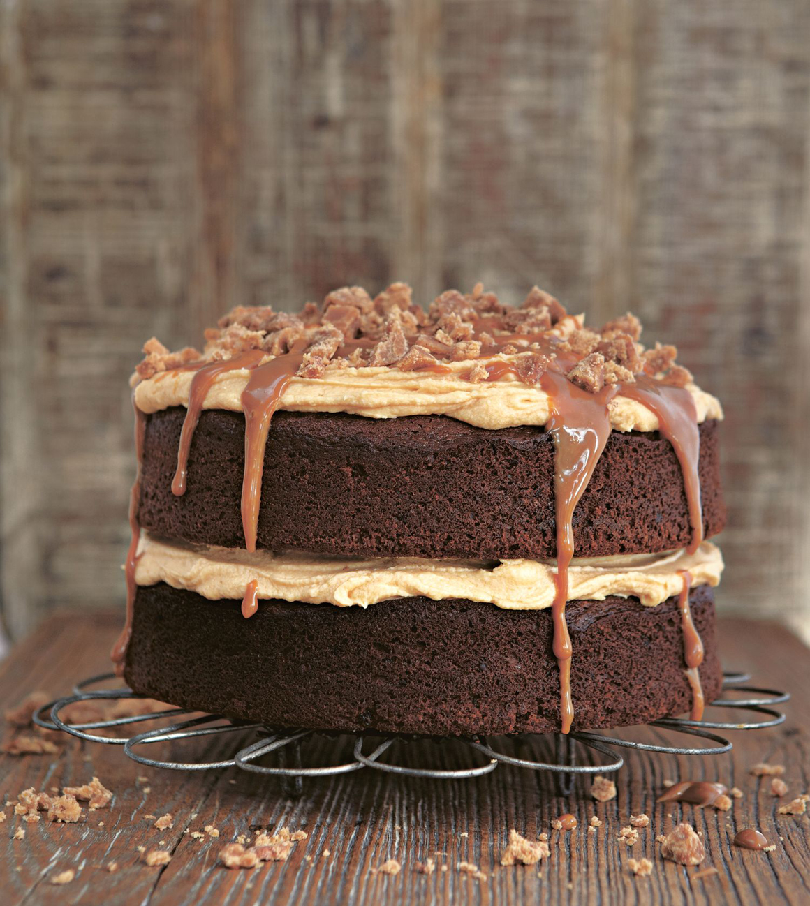 Glorious-Sticky-Toffee-Cake-1160x1298