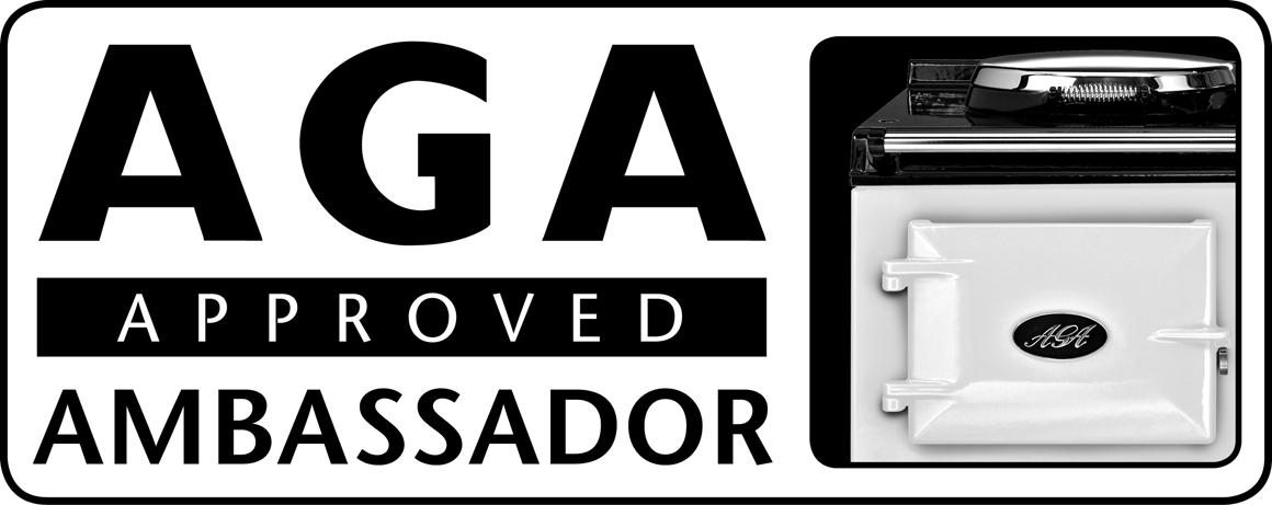 AGA-Approved-Ambassador-Logo-1160x461